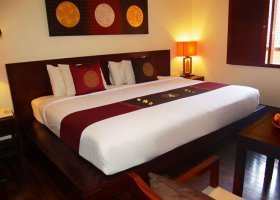 bali-hotel-nikko-bali-benoa-beach-053.jpg