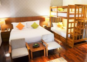 bali-hotel-nikko-bali-benoa-beach-054.jpg