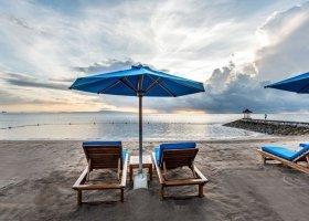 bali-hotel-nikko-bali-benoa-beach-055.jpg