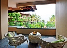 bali-hotel-nikko-bali-benoa-beach-058.jpg