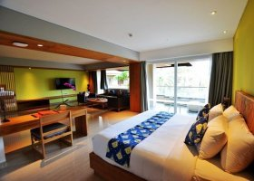 bali-hotel-nikko-bali-benoa-beach-059.jpg