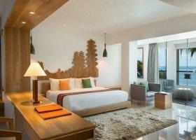 bali-hotel-nikko-bali-benoa-beach-061.jpg