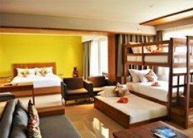bali-hotel-nikko-bali-benoa-beach-062.jpg
