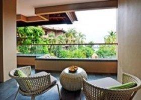 bali-hotel-nikko-bali-benoa-beach-063.jpg