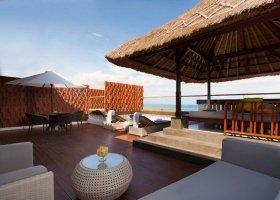 bali-hotel-nikko-bali-benoa-beach-064.jpg