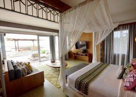 bali-hotel-nikko-bali-benoa-beach-065.jpg