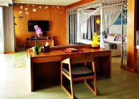 bali-hotel-nikko-bali-benoa-beach-066.jpg