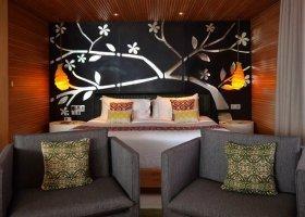 bali-hotel-nikko-bali-benoa-beach-067.jpg