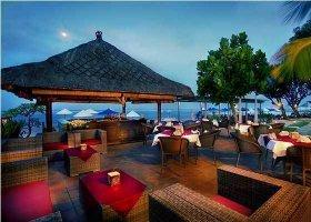 bali-hotel-nikko-bali-benoa-beach-070.jpg