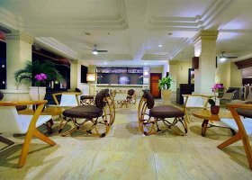 bali-hotel-nikko-bali-benoa-beach-074.jpg