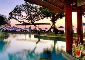 bali-hotel-nikko-bali-benoa-beach-076.jpg