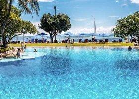 bali-hotel-nikko-bali-benoa-beach-086.jpg
