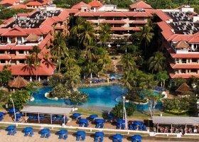 bali-hotel-nikko-bali-benoa-beach-089.jpg