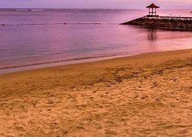 bali-hotel-nikko-bali-benoa-beach-143.jpg