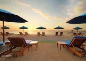 bali-hotel-nikko-bali-benoa-beach-161.jpg