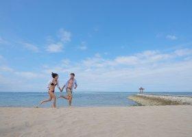 bali-hotel-nikko-bali-benoa-beach-164.jpeg