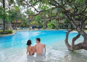 bali-hotel-nikko-bali-benoa-beach-165.jpg