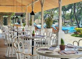bali-hotel-nikko-bali-benoa-beach-169.jpeg
