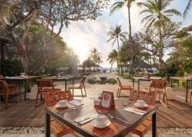bali-hotel-nikko-bali-benoa-beach-174.jpg