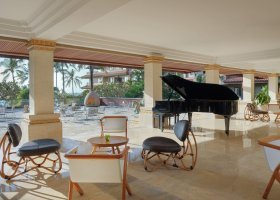 bali-hotel-nikko-bali-benoa-beach-178.jpeg