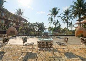 bali-hotel-nikko-bali-benoa-beach-180.jpeg