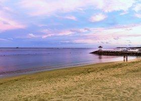 bali-hotel-nikko-bali-benoa-beach-183.jpeg
