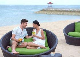 bali-hotel-nikko-bali-benoa-beach-185.jpeg