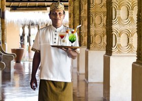 bali-hotel-novotel-lombok-056.jpg