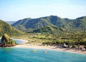 bali-hotel-novotel-lombok-057.jpg