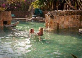 bali-hotel-novotel-lombok-060.jpg