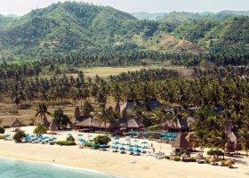 bali-hotel-novotel-lombok-064.jpg