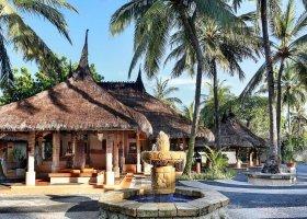 bali-hotel-novotel-lombok-065.jpg