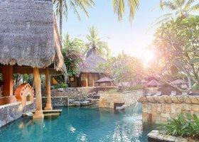 bali-hotel-novotel-lombok-066.jpg