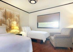 bali-hotel-novotel-lombok-068.jpg
