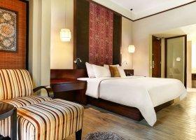 bali-hotel-novotel-lombok-069.jpg