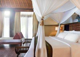 bali-hotel-novotel-lombok-070.jpg