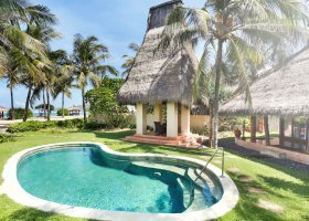 bali-hotel-novotel-lombok-071.jpg