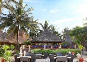bali-hotel-novotel-lombok-072.jpg