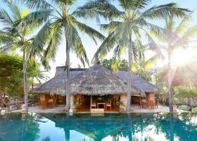 bali-hotel-novotel-lombok-073.jpg