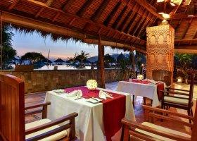 bali-hotel-novotel-lombok-074.jpg