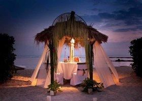bali-hotel-novotel-lombok-075.jpg