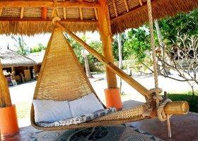 bali-hotel-novotel-lombok-076.jpg