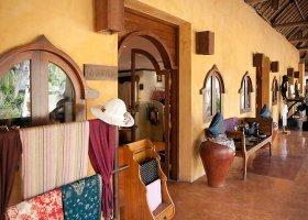 bali-hotel-novotel-lombok-078.jpg