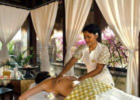 bali-hotel-novotel-lombok-079.jpg