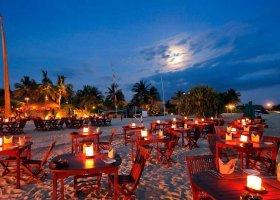 bali-hotel-novotel-lombok-081.jpg