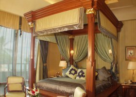 bali-hotel-nusa-dua-beach-hotel-001.jpg