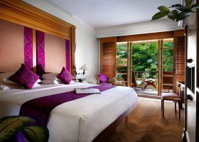bali-hotel-nusa-dua-beach-hotel-003.jpg
