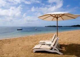 bali-hotel-nusa-dua-beach-hotel-005.jpg