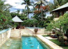 bali-hotel-nusa-dua-beach-hotel-007.jpg