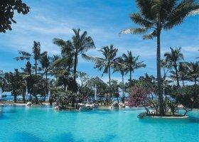 bali-hotel-nusa-dua-beach-hotel-010.jpg